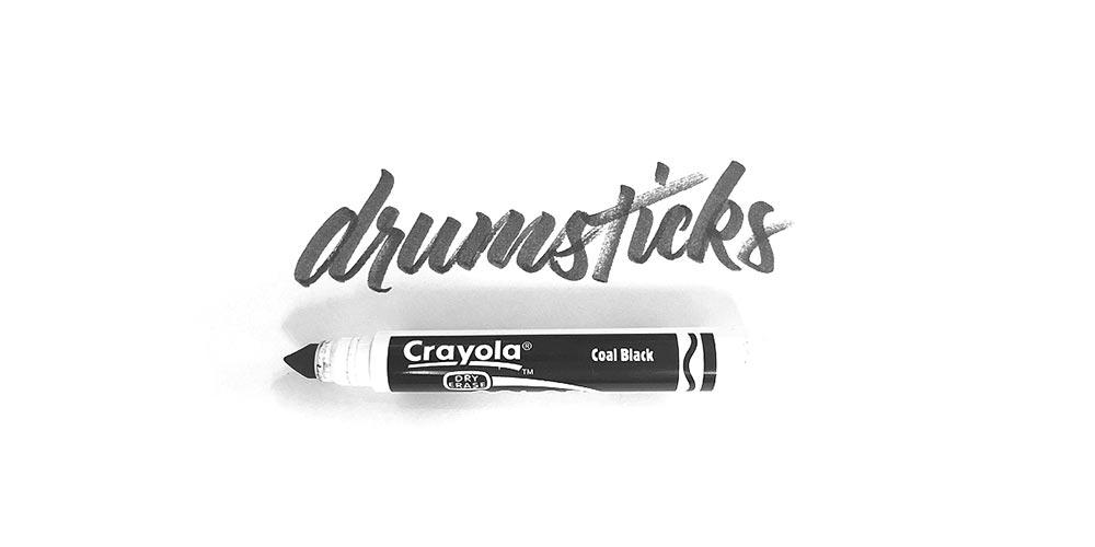 drumsticks-1000px